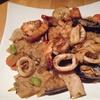 Half Off Thai Cuisine at My Thai