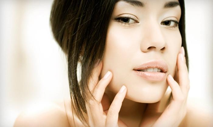 Beauty & Bodyworks Day Spa - Southfield: $50 Worth of Skin and Body Treatments