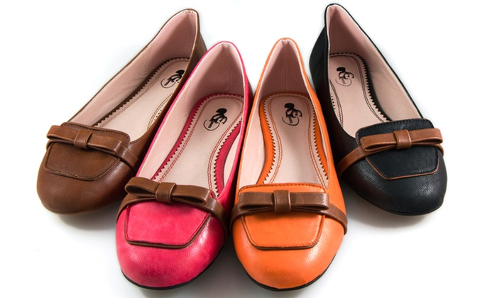 GC Shoes Marvel Women's Loafers: GC Shoes Marvel Women's Loafers. Free Returns.