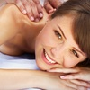 Up to 62% Off Massage at Driftwood Spa