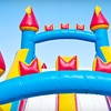 Up to 56% Off Kids' Fun-Center Visits
