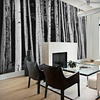 Murals Your Way: Wall Murals from Murals Your Way (Up to 67% Off). Two Options Available.
