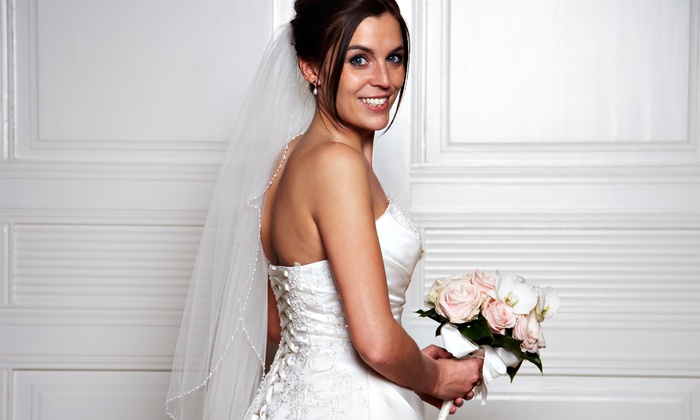 Boston Event Guide - Sheraton Boston Hotel Copley Square/Prudential Center: Admission for 2, 4, 6, or 8 to Boston Bridal Bash from Boston Event Guide on Sunday, November 2 (Up to 67% Off)