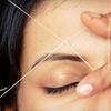 Half Off Eyebrow Threading at Perfect Brow Bar