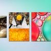 Emerging Artists III Giclee Prints