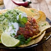 45% Off Mexican Food at Pepe's Mexican Restaurant