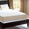 Nature's Sleep - Up to 70% Off Memory-Foam Mattresses