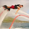Up to 55% Off from Jump Right In Flyboarding
