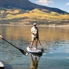 Up to 58% Off a Kayak or Paddleboard Rental