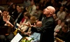 National Symphony Orchestra - The John F. Kennedy Center for the Performing Arts: National Symphony Orchestra at the John F. Kennedy Center for the Performing Arts on February 6–June 14 (Up to 58% Off)