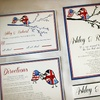 Up to 66% Off Custom Wedding Invitations or Cards