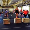 Up to 69% Off at Modus Vivendi CrossFit
