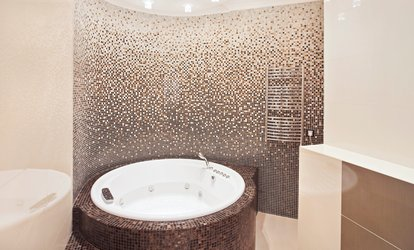 Chicago Bathroom Remodeling chicago bathroom remodeling  deals in chicago, il | groupon