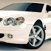 Up to 51% Off Car Wash or Detail in Smyrna
