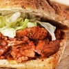 Two $16 Vouchers at Deep Run Roadhouse