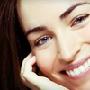 82% Off at Anthony & Teale Family Dentistry