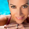 Up to 55% Off Permanent Makeup at Zen Salon