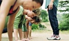 Journey Fitness - South Baton Rouge: Four or Eight Weeks of Unlimited Boot-Camp Classes at Journey Fitness (Up to 67% Off)