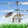 $32 for a Mota iPhone-Controlled Helicopter