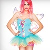 52% Off Costumes, Accessories, and More