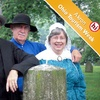 $9 for Living-History Tour for Two in Coshocton