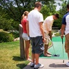 Up to 53% Off Golf Activities in New Brighton