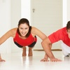 Up to 77% Off Fitness Classes at Kosama