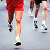 60% Off Charity 5K Race Entry in Fort Mill