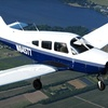 Up to 58% Off Flight Lesson or Aerial Tour