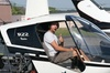 Up to 16% Off Helicopter Training Session at SummerSkyz