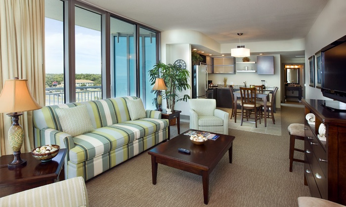 Biloxi South Beach Hotel And Suites Deals