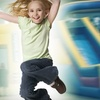 Up to 62% Off Bounce-House Play at Royal Jump!