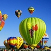 21% Off Balloon Flight with Champagne