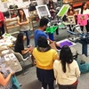 Up to 53% Off an Intro to Screen Printing Class