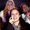 Up to 62% Off Comedy Show