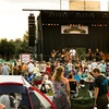 Up to 44% Off Flagstaff Blues and Brews Music Festival
