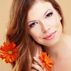 Up to 55% Off Waxing or a Facial and Peel