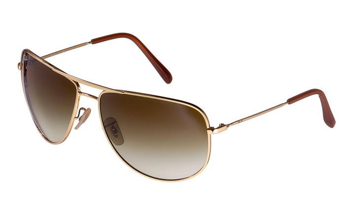 3f2488b015 Ray Ban Sunglasses On Groupon « Heritage Malta