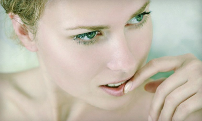 Empire Eye & Laser Center - Park Stockdale: $175 for an BBL Photorejuvenation Facial at Empire Eye & Laser Center ($350 Value)