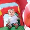 60% Off Bounce House Party Package at Jumptastic