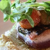 Up to 46% Off American Cuisine at Wild Horse Cafe