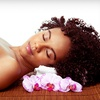 Up to 56% Off Spa Packages