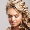 Up to 58% Off Salon Haircut and Color Packages