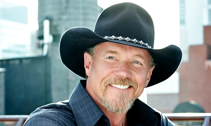 Trace Adkins - Sands Bethlehem Events Center: Trace Adkins at Sands Bethlehem Event Center on September 11 at 8 p.m. (Up to 57% Off)