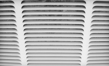 $39 for an Air-Duct Cleaning for Up to 16 Vents and One Cold-Air Return from Totally Clean ($100 Value)
