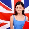 Corso di inglese con madrelingua