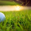 Up to 58% Off Golf