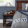 MLB Twin Comforter Sets