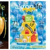 """Up to 47% Off Subscription to """"Akron Life Magazine"""""""