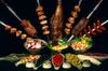 Le palace brasil Morsang sur Orge - Morsang-sur-Orge: Dîner-spectacle brésilien avec rodizio à volonté pour deux ou quatre personnes dès 29 € au Palace Brasil